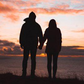 Are Humans a Monogamous Species?