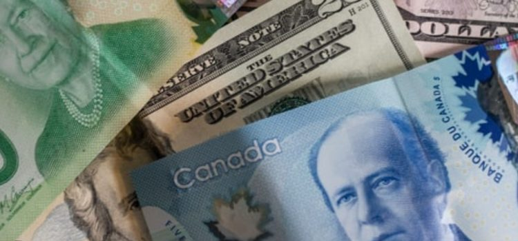 Canada's 1993 Debt Crisis: The Lie Exposed Too Late