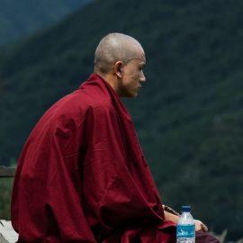 Robin Sharma: How to Find Purpose (Dharma) in Life