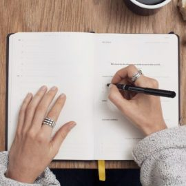 25+ Productivity Tips That Work