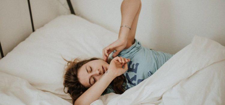 The Role of Circadian Rhythm in Sleep Regulation